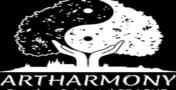 ARTHARMONY